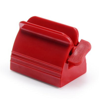 ProZone Standing Tube Squeezer STS-1 Red