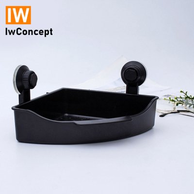 IwConcept RS-10 Black