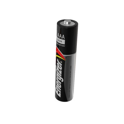 Energizer Alkaline Power AAA-LR03 1.5V (1pc)
